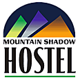Mountain Shadow Hostel