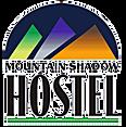 Mountain Shadow Hostel