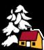 Mountain Town Properties