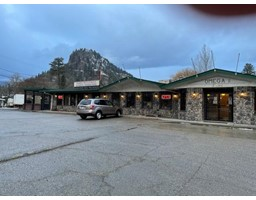 7400 HIGHWAY 3, grand forks, British Columbia